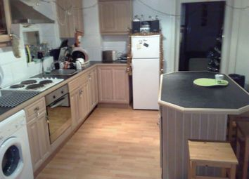 Thumbnail 5 bedroom property to rent in Mountjoy Road, Huddersfield