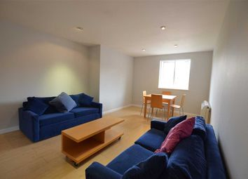 Thumbnail 1 bed flat to rent in Peace Court, Swynford Garden, Hendon