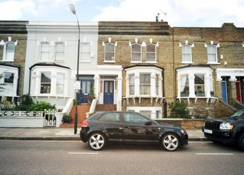 Thumbnail 1 bed flat for sale in Bloom Park Road, Fulham, London