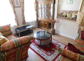 Thumbnail 3 bed terraced house to rent in Boundfield Road, Catford, London