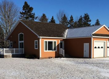 Thumbnail 5 bed property for sale in Colchesterunty, Nova Scotia, Canada