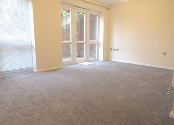 Thumbnail 1 bed flat to rent in North Farm Road, Tunbridge Wells