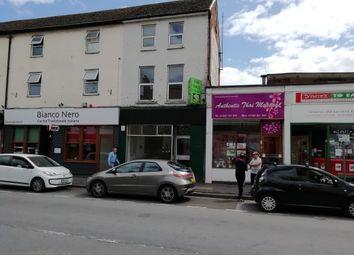 Retail premises for sale in Bridge Street, Maidenhead SL6