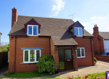 Thumbnail Property for sale in Twyning Green, Twyning, Tewkesbury