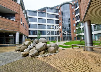 Thumbnail 1 bed flat for sale in Waterfront West, Brierley Hill