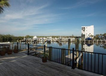 Thumbnail 2 bed property for sale in 808 Osprey Court, Hutchinson Island, Florida, United States Of America