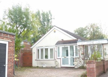 Thumbnail Studio to rent in Arnold Avenue East, Enfield