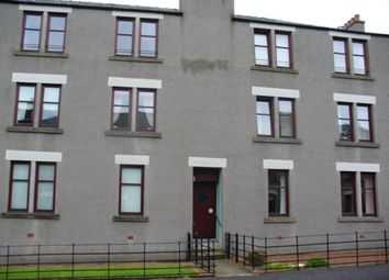 Thumbnail 2 bed flat to rent in Abbotsford Street, Dundee