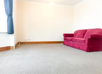 Thumbnail 1 bed flat to rent in The Triangle, Cobden Avenue, Southampton