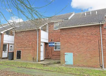 Thumbnail 1 bedroom flat for sale in Perry Court, Wellington, Telford