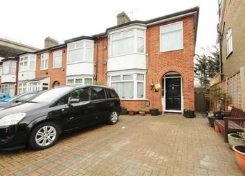 3 bed semi-detached house for sale in Thornwood Close, London E18