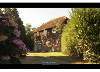 Thumbnail 2 bedroom flat to rent in The Brew House, South Godstone