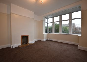 Thumbnail 3 bed terraced house to rent in Hatfield Avenue, Fleetwood