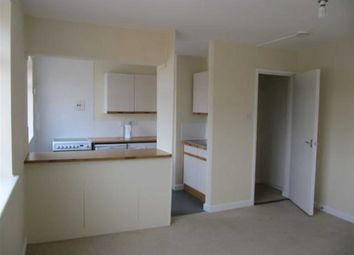 Thumbnail 1 bed terraced house for sale in Briary Grove, Edgware, Middlesex