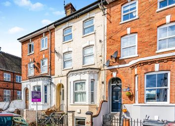 1 bed maisonette for sale in George Street, Reading RG1