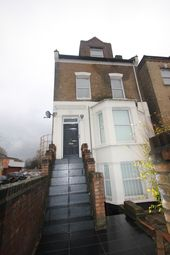 Thumbnail 2 bed flat to rent in Mayes Road, Wood Green