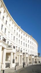 Thumbnail 2 bed flat to rent in Adelaide Crescent, Hove
