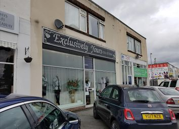 Thumbnail Retail premises for sale in Clothing & Accessories LS11, West Yorkshire