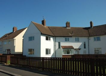 Thumbnail 3 bed semi-detached house to rent in Beech Avenue, Dinnington, Newcastle Upon Tyne