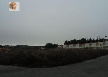 Thumbnail Land for sale in Vila Franca De Xira, Vila Franca De Xira, Vila Franca De Xira