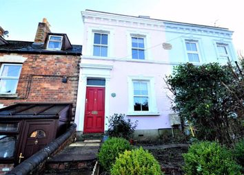 Thumbnail 3 bed terraced house for sale in Frome Hall Lane, Bath Road, Stroud