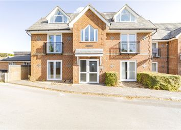 2 bed flat for sale in Lundy Lane, Reading, Berkshire RG30