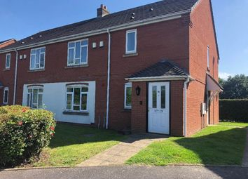Thumbnail 2 bed flat to rent in Thimble End Court, Walmley, Sutton Coldfield