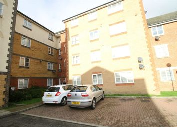 Thumbnail 2 bed flat to rent in Blessing Way, Blessing Way, Barking