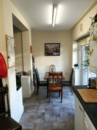 Thumbnail End terrace house to rent in Drayton Road, London