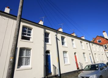 1 bed flat for sale in Liverpool Road, Walmer, Deal CT14