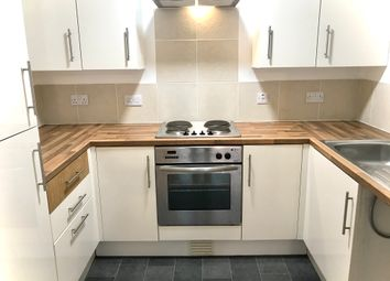 Thumbnail 2 bedroom flat to rent in Lockhurst Lane, Coventry