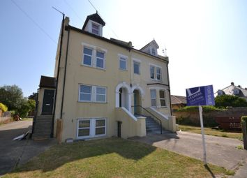 Thumbnail 1 bedroom maisonette for sale in Victoria Road, Clacton-On-Sea