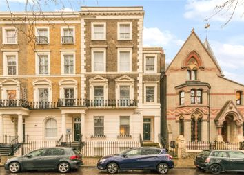 Thumbnail 5 bed flat for sale in Oakley Square, London