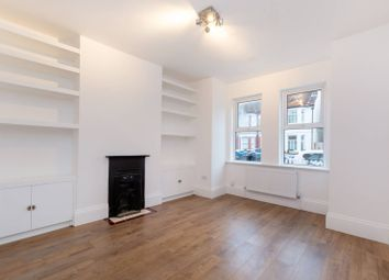 Thumbnail 2 bed maisonette for sale in Fortescue Road, Colliers Wood