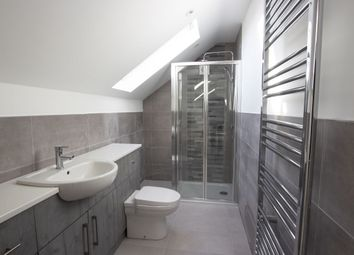 4 bed detached house for sale in West Farm Drive, Chopwell, Newcastle Upon Tyne NE17