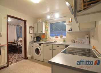 Thumbnail 2 bed bungalow for sale in Hesketh Close, Darwen