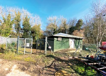 Thumbnail Property for sale in The Coppice, Winslow Gardens, High Wycombe