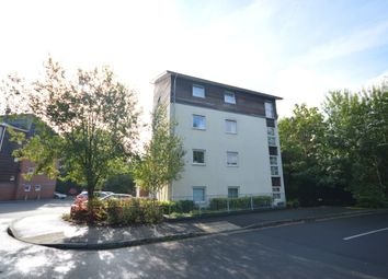 Thumbnail 2 bed flat to rent in Athelstan Road, Winchester