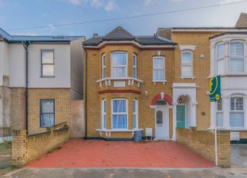 Thumbnail 5 bed property for sale in Clova Road, Forest Gate, London