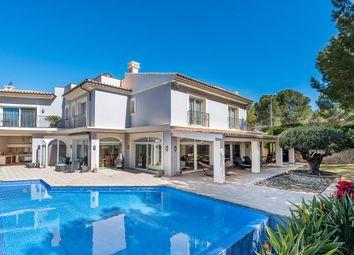 Thumbnail 6 bed villa for sale in Nova Santa Ponsa, Balearic Islands, Spain