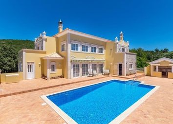 Thumbnail 4 bed villa for sale in Portugal, Algarve, Loulé