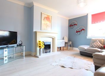 Thumbnail 3 bedroom flat to rent in Kincorth Crescent, Aberdeen
