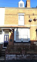 Thumbnail 4 bed terraced house to rent in Richmond Street, Bridlington