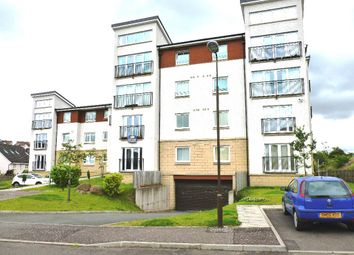 Thumbnail 2 bed flat to rent in Netherfield Heights, Bathgate, West Lothian EH484Gu