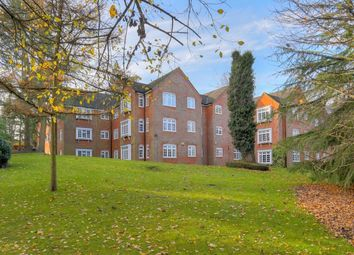 Thumbnail 2 bed flat for sale in King Harry Lane, St.Albans