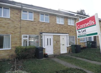 Thumbnail 2 bed property to rent in Bargrove Road, Vinters Park, Maidstone