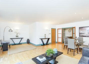 Thumbnail 4 bed end terrace house for sale in Brecon Mews, London