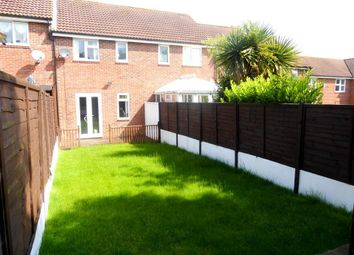Thumbnail 2 bed property to rent in Woodspring Close, St. Leonards-On-Sea
