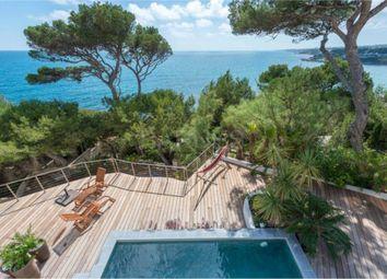 Thumbnail Villa for sale in Carry Le Rouet, Marseille & Cote Bleu, Provence - Var