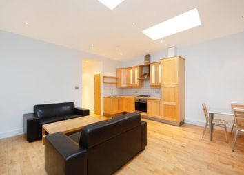 Thumbnail 1 bed flat to rent in Atlantis House, Whitechapel
